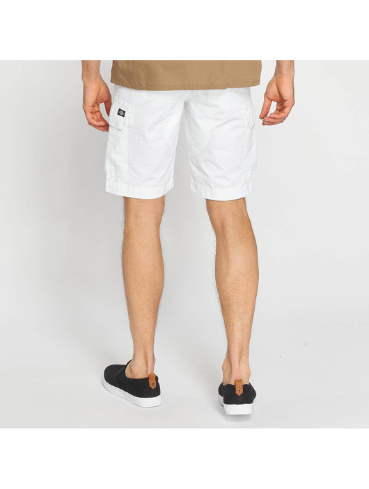 Dickies New York Shorts White image number 1