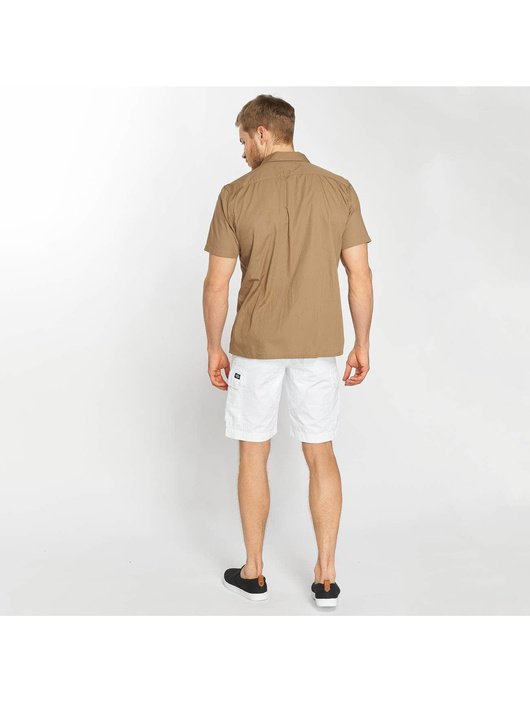 Dickies New York Shorts White image number 2