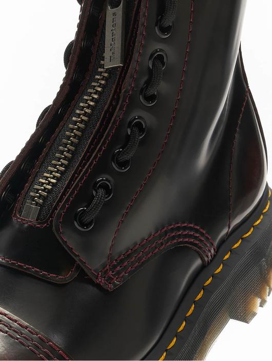 dr martens støvler udsalg Dr. Martens Dame | 939 Nylon 939