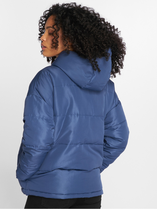 online retailer the cheapest best deals on Ellesse Pejo Jacket Blue Indigo