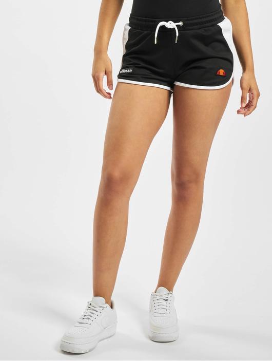Ellesse Sigismonda Shorts Black