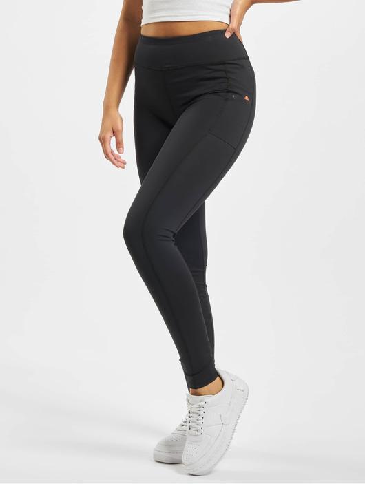Ellesse Sport | Moonlit noir Femme Legging 732450
