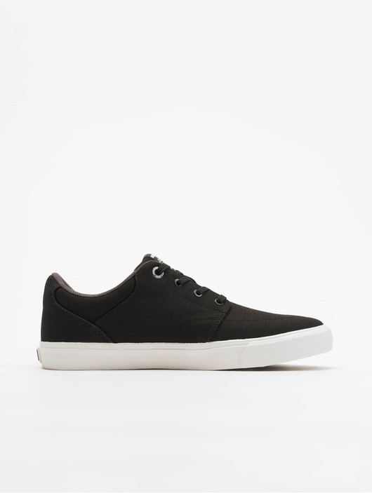 dd9480c8f3d Jack & Jones Sko / Sneakers JfwBarton Canvas i grå 601430