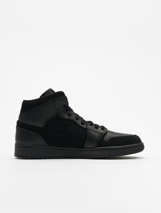 Jordan Executive Verschiedene Art Schuhe für Herren und