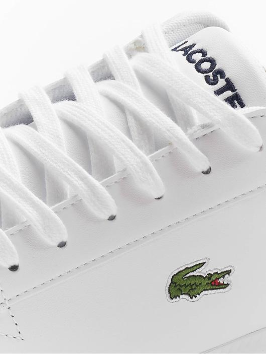 lacoste graduate sneaker low herren