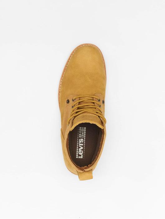 Levi's® Jax Boots Regular Black image number 3