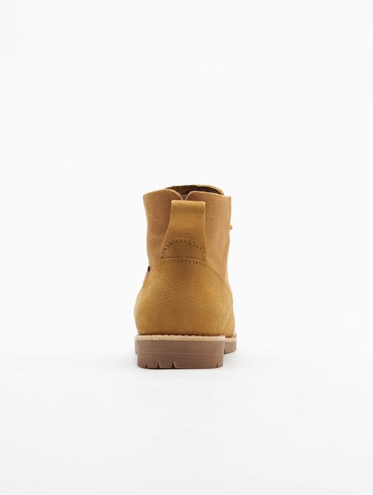 Levi's® Jax Boots Regular Black image number 4