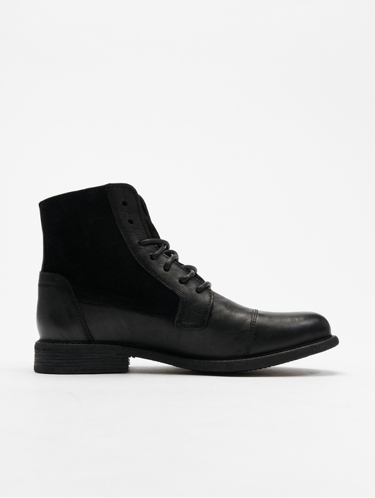 Levi's® Maine W Boots Regular Black image number 2