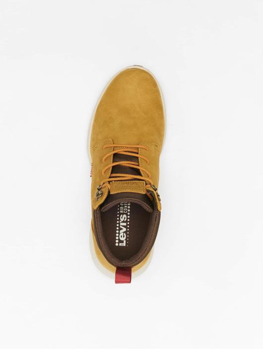 Levi's® Alpine Boots Light Brown