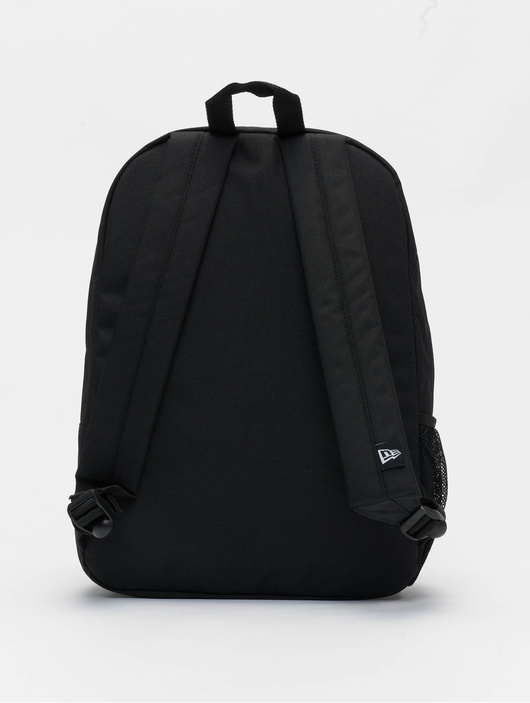 New Era MLB New York Yankees Stadium Backpack Black