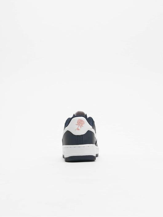 Nike | Air Max 1 (GS) gris Enfant Baskets 662203