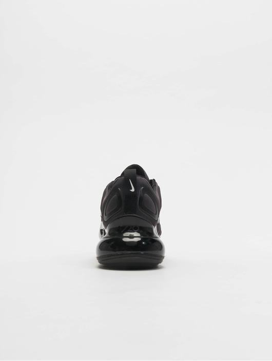 Nike   Zoom 2K blanc Femme Baskets 696358