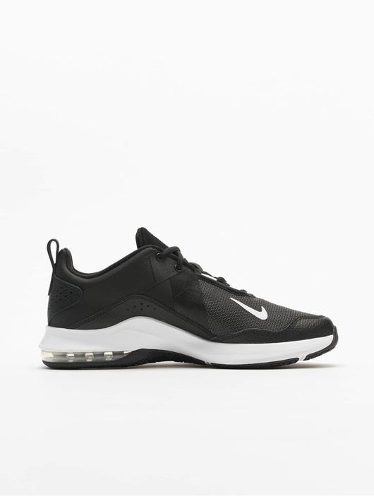 Nike Air Max Alpha Trainer 2 Sneakers BlackWhiteAnthracite