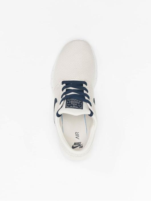 NIKE SB Air Max Stefan Janoski 2 Desert Sand Shoes TAN