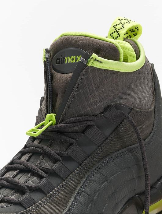 Spezielle Feiertage Kauf Outlet Sport Damen Nike Air Max