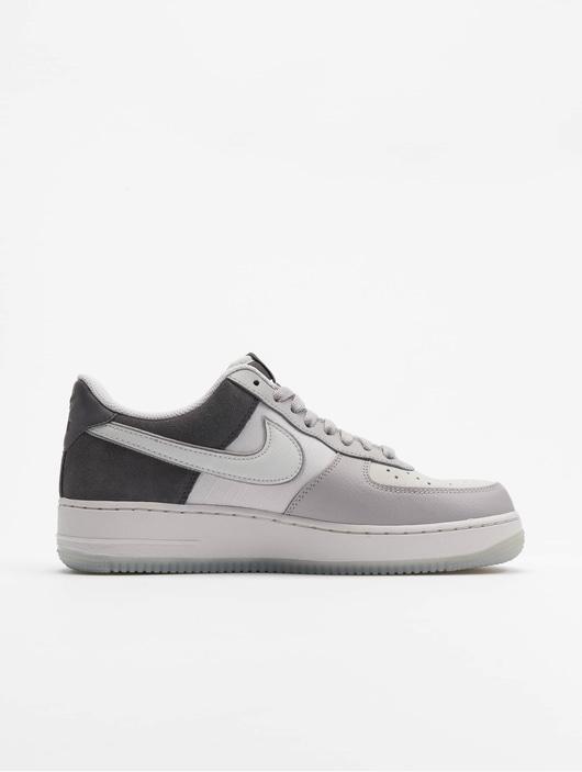Nike Air Force 1 '07 LV8 2 Sneakers Atmosphere GreyVast GreyThunder Grey