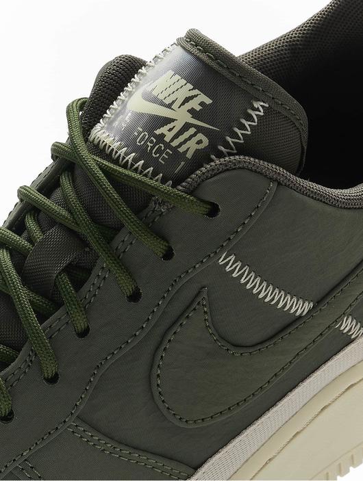 Nike Air Force 1 '07 SE Sneakers Cargo KhakiCargo KhakiDesert Sand