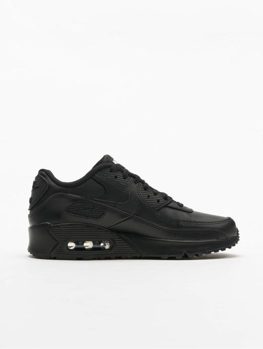 Nike Air Max 97 Schuh für ältere Kinder. Nike DE