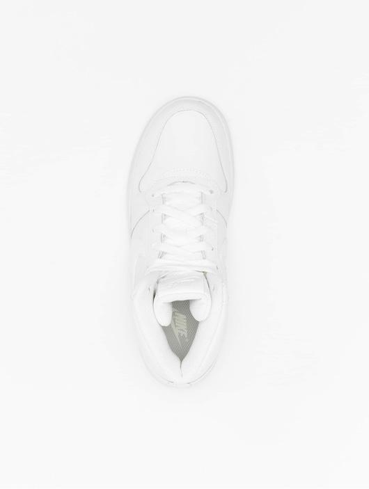 Nike Ebernon Mid Sneakers WhiteWhite