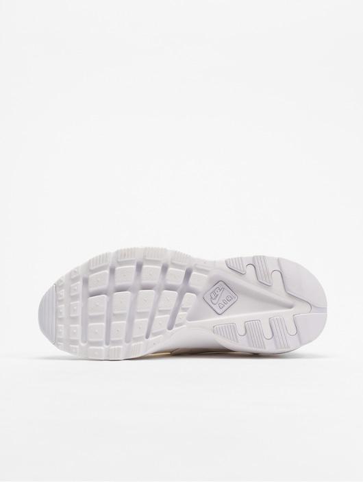 808f84c9657 Nike Sko / Sneakers Air Huarache Run Ultra i beige 541233