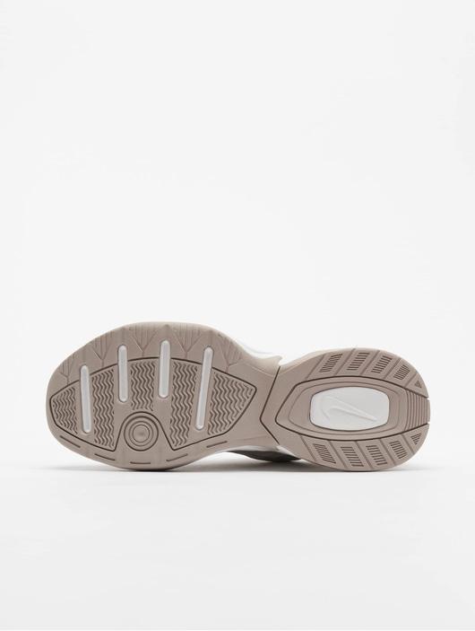 Nike Air Max 90 Premium Sko för kvinnor Metallic Red Bronze
