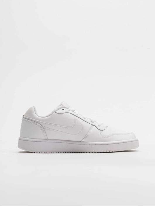 ebe24a7bb4d Nike Sko / Sneakers Ebernon Low i hvid 536963