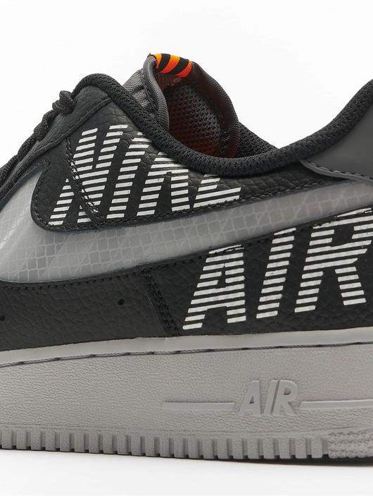 herre Nike Air Force 1 øverste