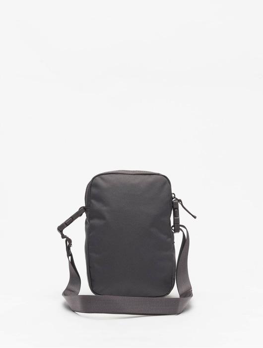 Nike Heritage Smit 2.0 GFX Bag Thunder GreyThunder GreyBlack