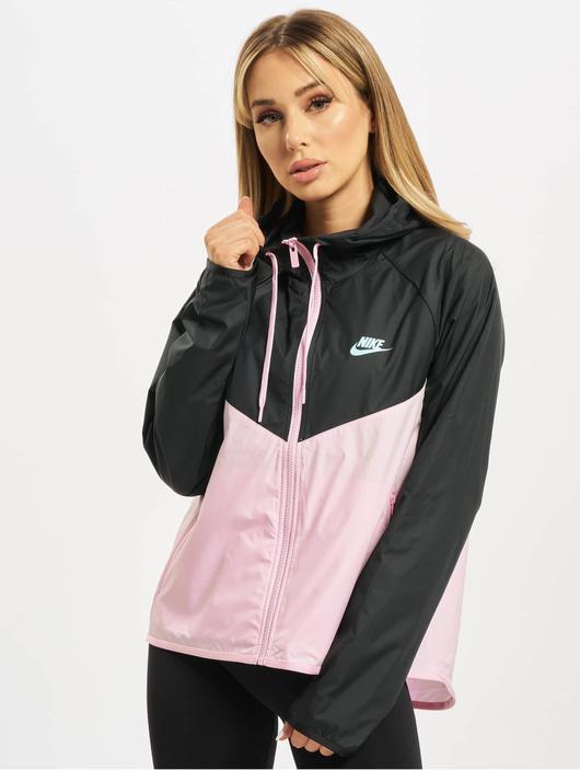 Nike Damen Windrunner