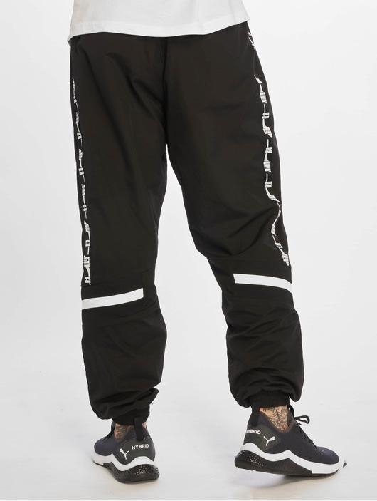 Puma XTG Woven Pants Puma Black/A image number 1