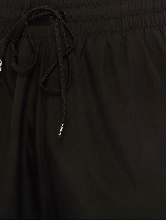 Puma XTG Woven Pants Puma Black/A image number 3