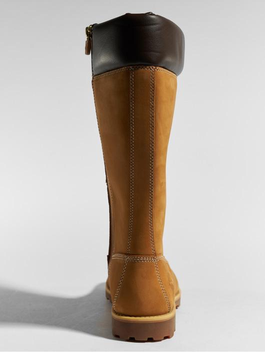 Timberland Chaussures Botte Asphalt Trail Classic Tall