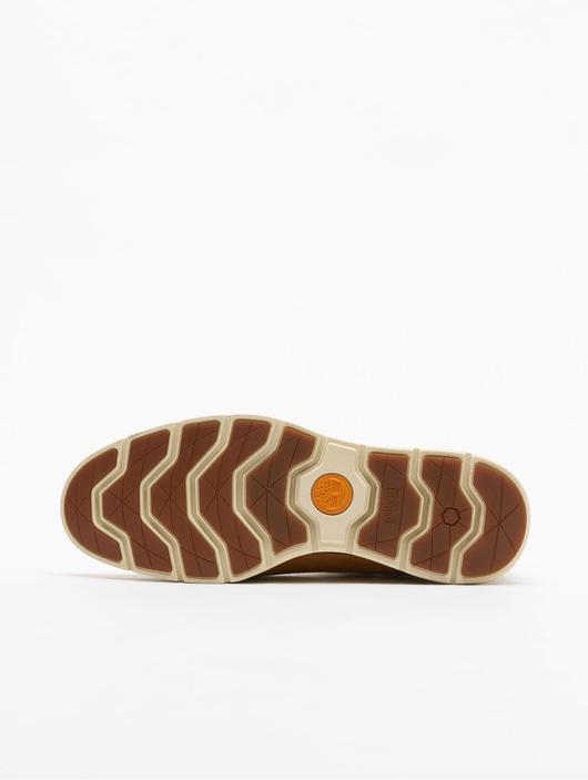 Timberland Killington Chukka Sneakers Wheat