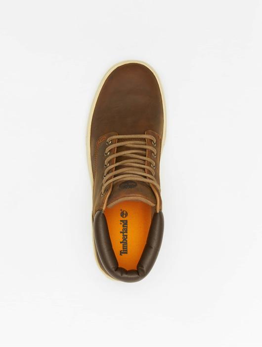 Timberland Adv 2.0 Chukka Sneakers Glazed Ginger