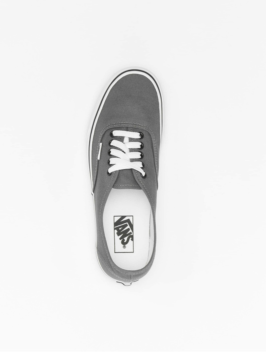 Vans Authentic Sneakers image number 3