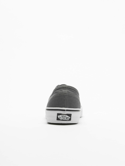 Vans Authentic Sneakers image number 4