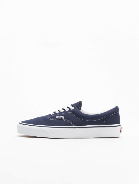 Vans Era Sneakers Navy (44.5 blue) image number 0