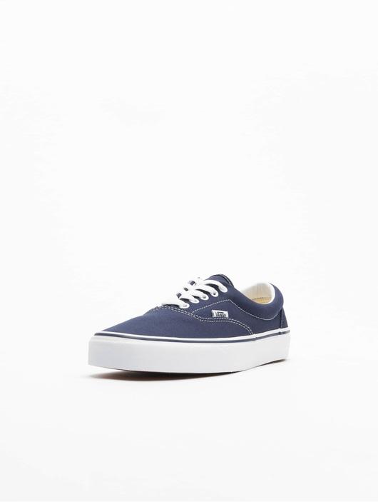 Vans Era Sneakers Navy (44.5 blue) image number 1