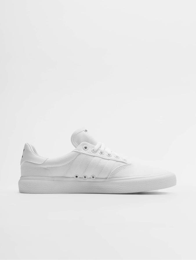 3mc White Sneakers Adidas Ftwr Originals xCshtrQd