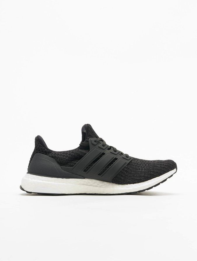Ultra Sneakers Adidas Boost White Carboncarbonftwr 3Rq54LjA