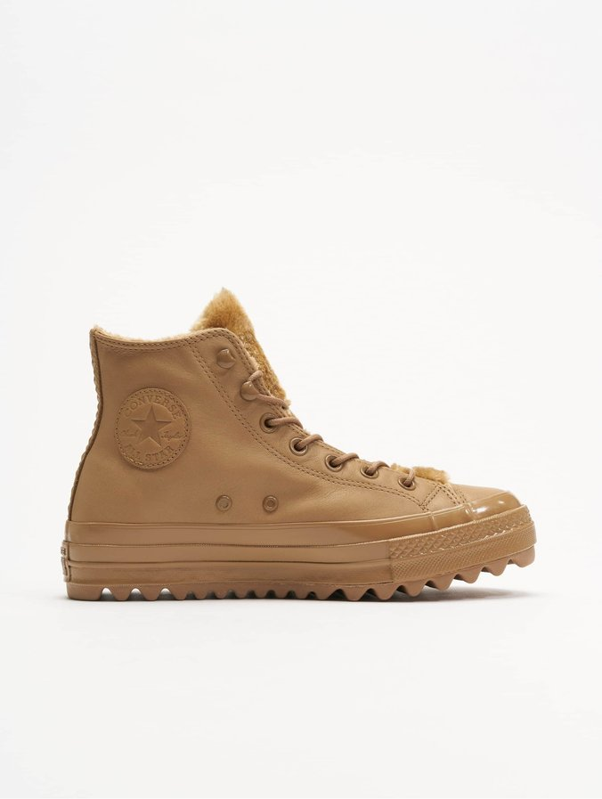 All Lift Hi Sneakers Converse Ripple Chuck Taylor Star Teakteakteak vN8n0mw