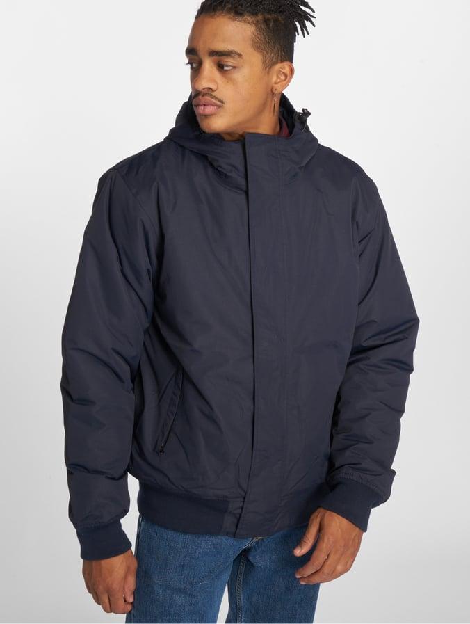 Winter Dickies Cornwell Navy Jacket Dickies Winter Cornwell sQhdrxCt