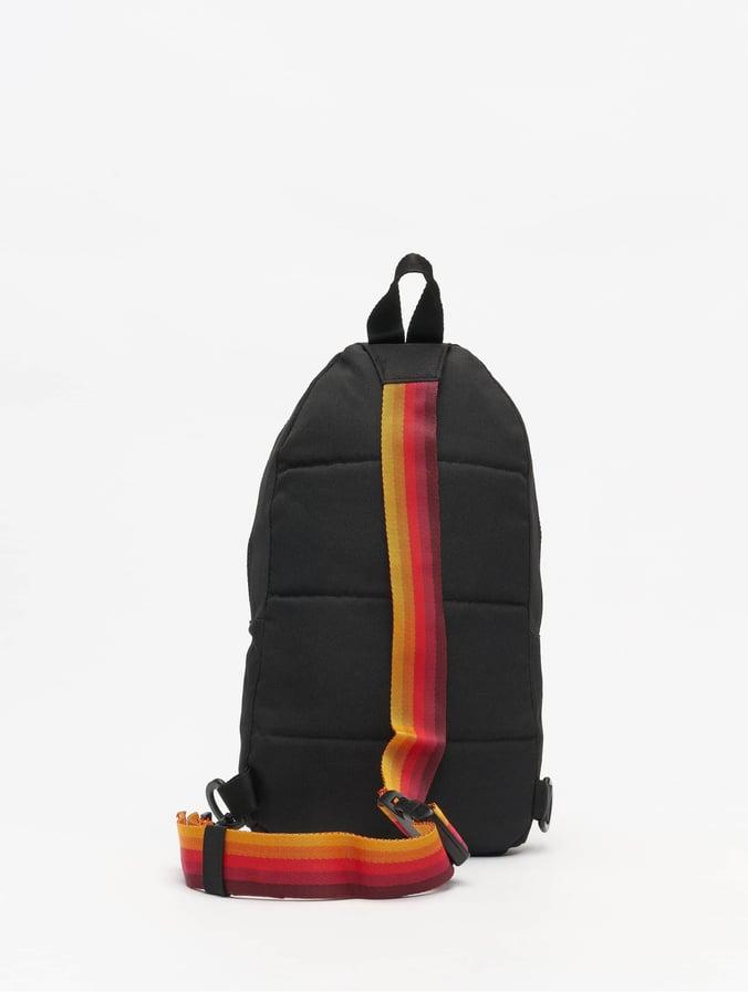 Bag Caltan Drop Ellesse Caltan Black Ellesse Bag Drop If7Ybvgy6m