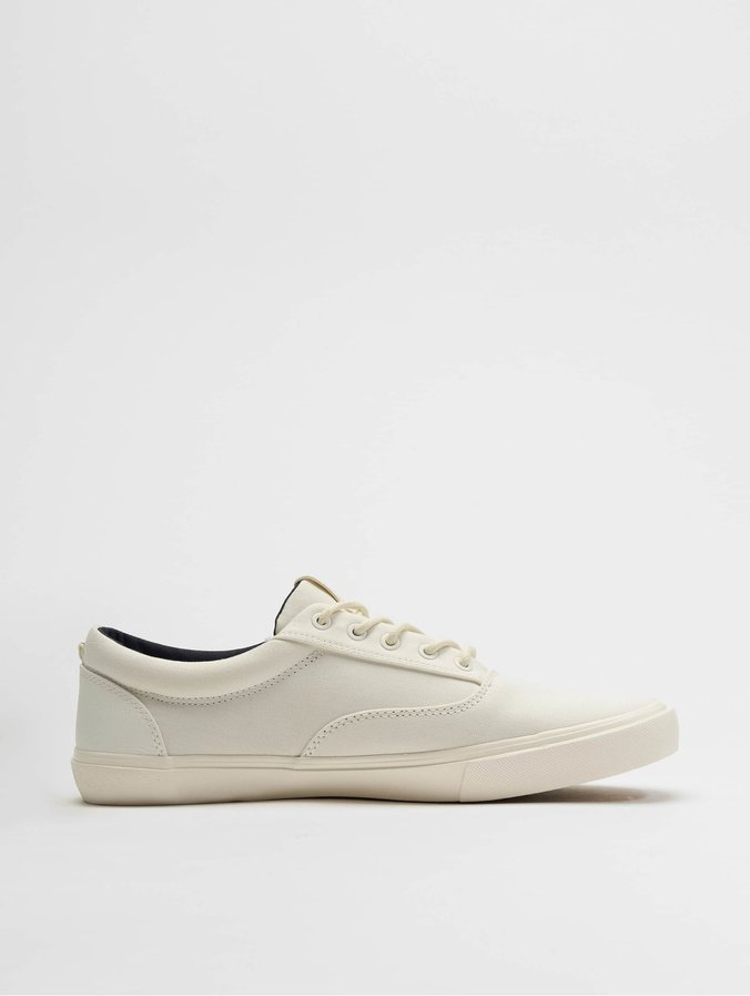 Jones Jackamp; White Mixed Bright Jfwvision Classic Sneakers mNOn0vy8w
