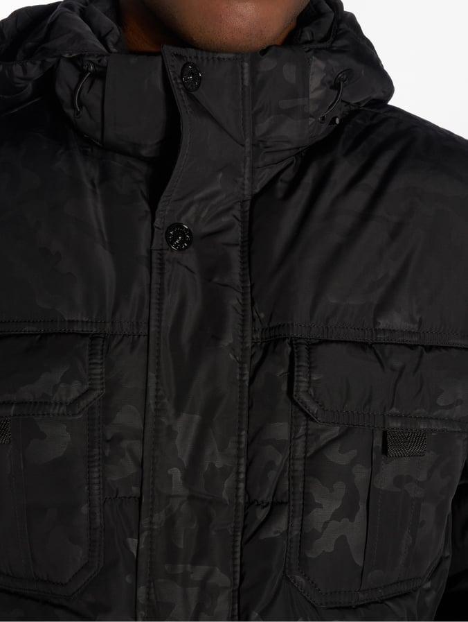 Jacket Black Jackamp; Jones Will Jconew DY92IWEHeb