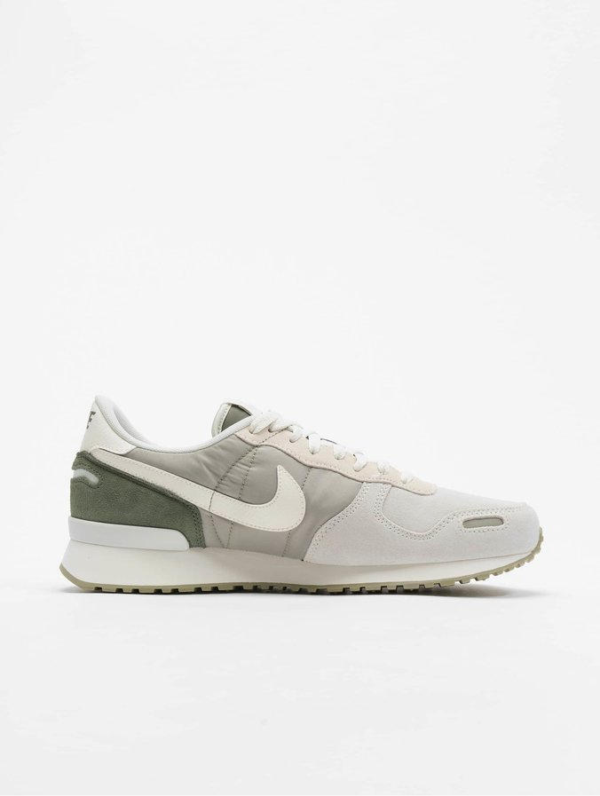 661582 Gris Baskets Vortex Se Homme NikeAir hrdstQ