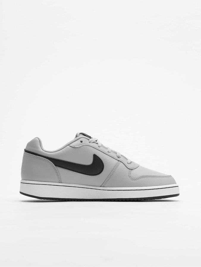 Ebernon Low Greyblackwhite Sneakers Wolf Nike QrBsdCtohx