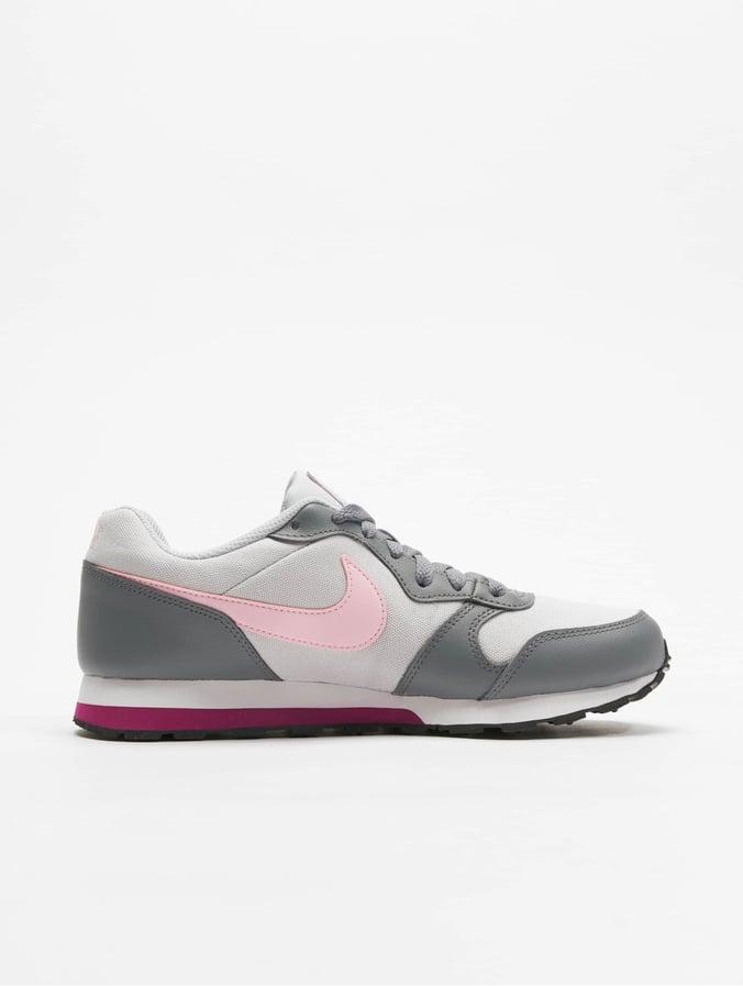 Sneaker Mid Nike Kinder Grau 2gsin G6byyf7 588229 Runner WeErxdCQoB