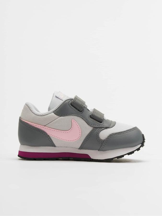 Pure Grey Nike Platinumpink Runner Mid 2tdvSneakers Foamcool FTl1KJc