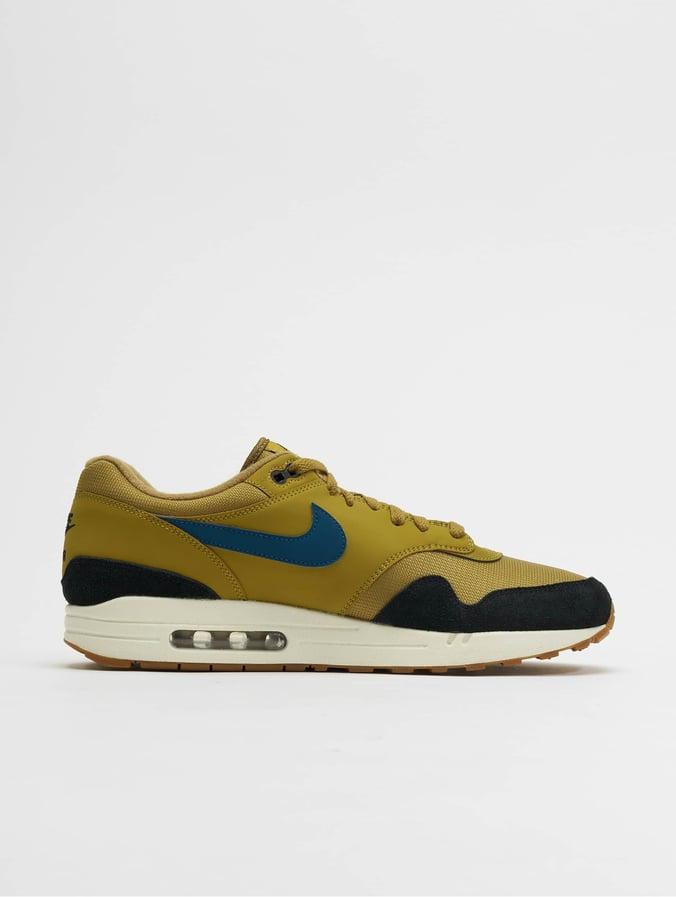 Max Air Forceblacksail Golden 1 Mossblue Sneakers Nike gb7yY6f